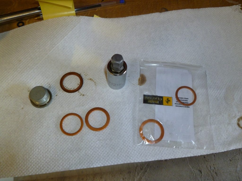Pin 2001 Celica Fuel Filter Location Images To Pinterest Ford Windstar
