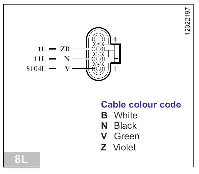 slow down ferrari wiring diagram circuit wiring and diagram hub u2022 rh bdnewsmix com  ferrari 360 spider wiring diagram