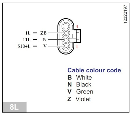 Diagram A Room additionally 95 Seadoo Wiring Diagram together with How To Fix A Pilot Light On A Gas Furnace That Will Not Stay Lit moreover Temperature Probe Schematic further Rtd Hook Up Drawing1250. on thermocouple location