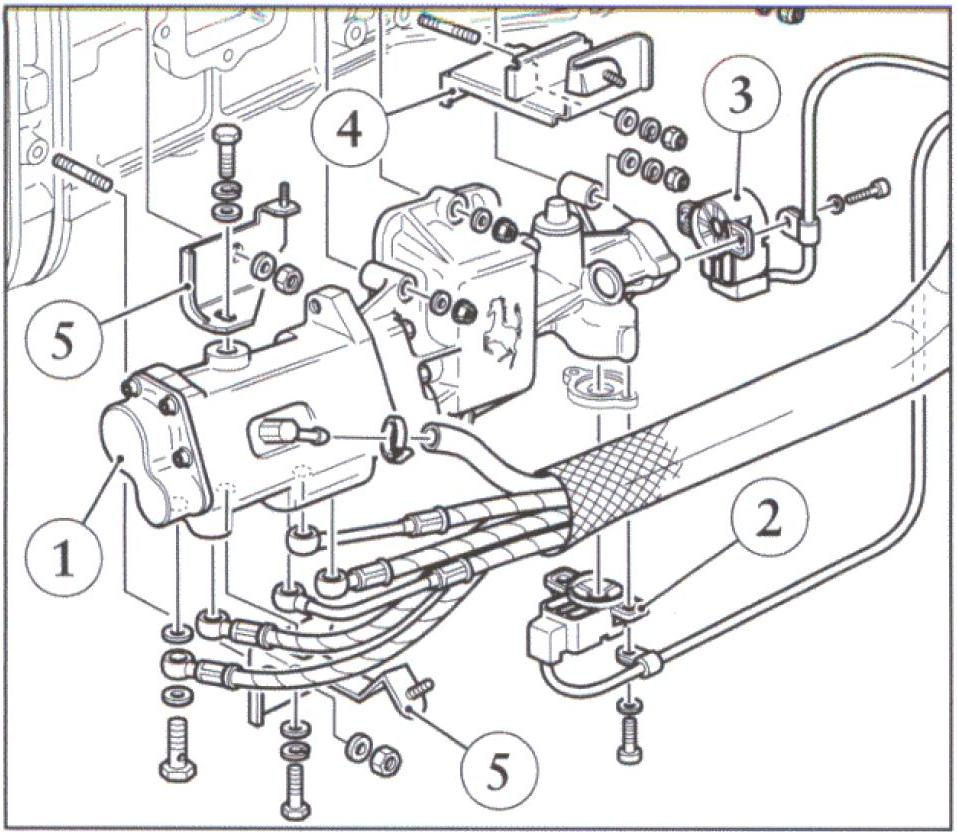 ferrari parts diagram  ferrari  auto wiring diagram
