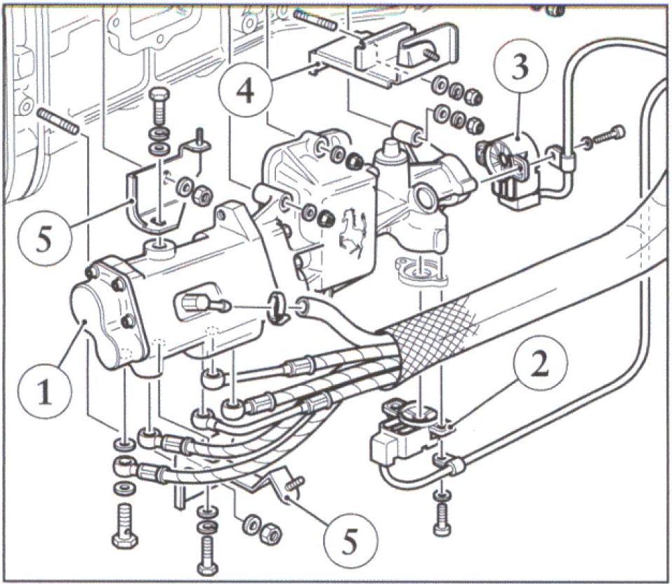 Ferrari 360 Engine Diagram Wiring Diagram Fuse Box
