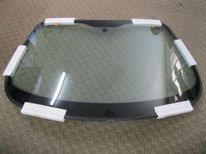 360_windscreen