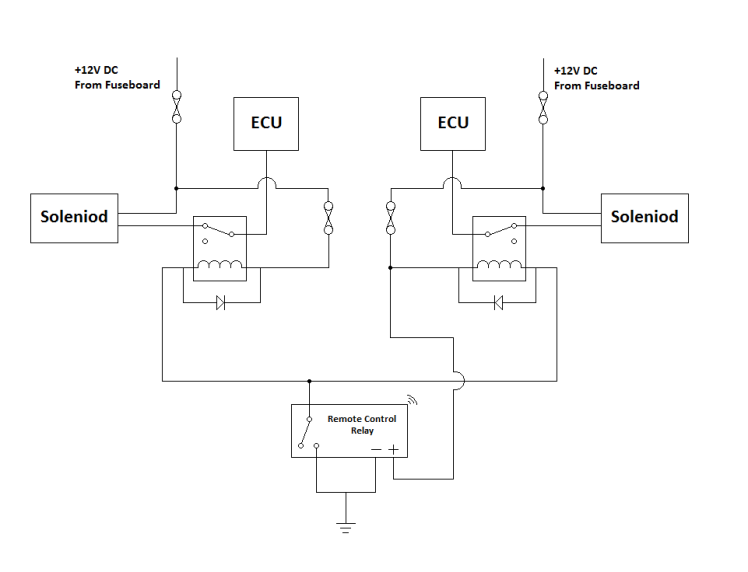 circuit_diagram_modified_360