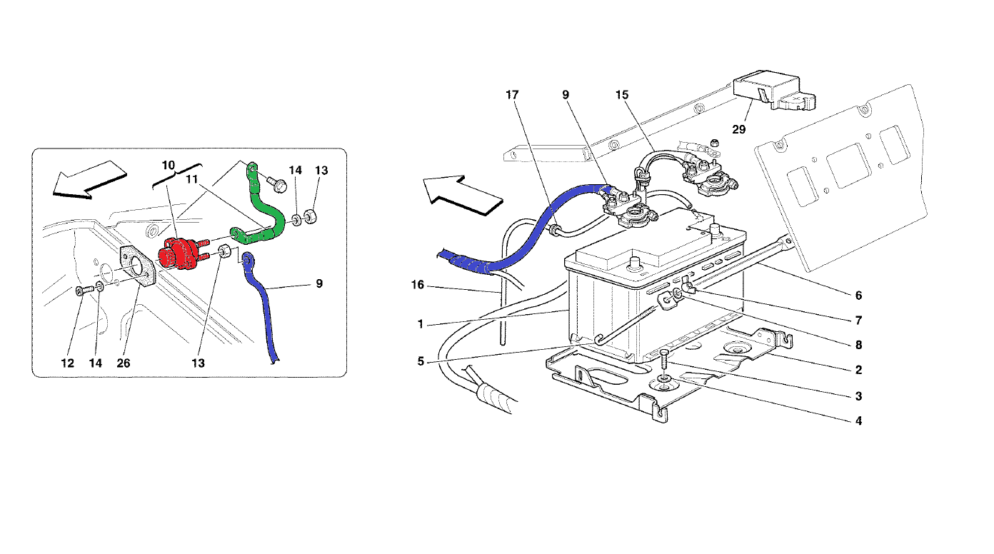 95 s14 240sx wiring schematic nissan 720 vacuum schematic wiring diagram